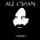 Derman/Ali Cihan