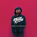 Never Better/Raleigh Ritchie