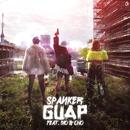 GUAP( feat.Dio & CHO)/Spanker