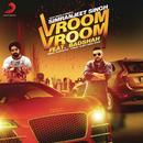 Vroom Vroom( feat.Badshah)/Simranjeet Singh