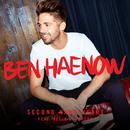 Second Hand Heart( feat.Kelly Clarkson)/Ben Haenow
