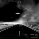 UFO( feat.Tink & Future)/Timbaland