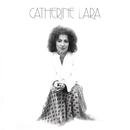 La craie dans l'encrier (Remastered)/Catherine Lara
