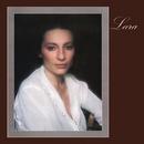 Jeu de societé (Remastered)/Catherine Lara