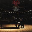 Jorge Bolet at Carnegie Hall, New York City, February 25, 1974 (Remastered)/Jorge Bolet