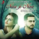 Naa Ji Naa (Official Cover)/Sehdeep Ramuwalia & Himanshi Khurana