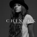 Dancing in Flames/Chinook