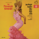 The Pleasure Seekers (Original Motion Picture Soundtrack)/Ann-Margret