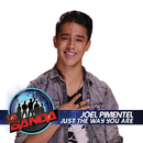 Just the Way You Are (La Banda Performance)/Joel Pimentel