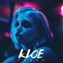 Touch/KLOE
