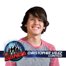 Contigo (La Banda Performance)/Christopher Vélez
