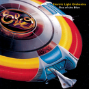 Out of the Blue/Electric Light Orchestra