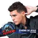 Salomé (La Banda Performance)/Zabdiel De Jesús