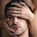 Night Swim/Josef Salvat