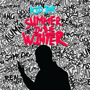 Summer In The Winter/Kid Ink