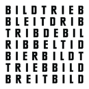 Breitbild/Breitbild