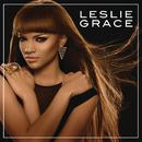 Leslie Grace (Bonus Track Version)/Leslie Grace