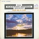 How Big Is God/The Blackwood Brothers Quartet