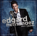Quiero y Puedo/Edgard Hernández