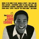 The Best of Sam Cooke/Sam Cooke