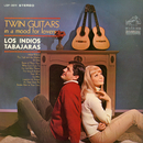 Twin Guitars: In a Mood for Lovers/Los Indios Tabajaras