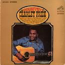 Country Charley Pride/Charley Pride