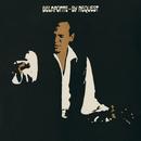 Belafonte By Request/Harry Belafonte