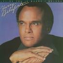 Loving You Is Where I Belong/Harry Belafonte