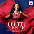 A Journey/Pretty Yende