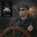 Mann über Bord/Flo Mega