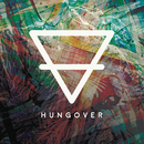 Hungover/Sons Of Zion
