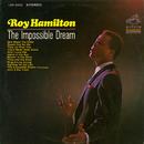 The Impossible Dream/Roy Hamilton