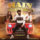 Main Deewana( feat.Enzo)/Simranjeet Singh