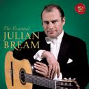 The Essential Julian Bream/Julian Bream