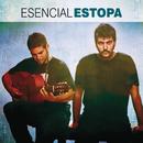 Esencial Estopa/Estopa