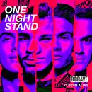 One Night Stand( feat.Sevn Alias)/B-Brave