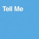 Tell Me( feat.Damon Scott)/Chris Malinchak