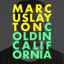 Cold in California( feat.JRDN)/Marcus Layton