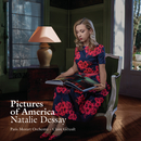 Pictures of America/Natalie Dessay