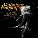 Les années américaines - Le live (Live)/Véronique Sanson