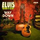 Way Down in the Jungle Room/ELVIS PRESLEY