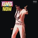 Elvis Now/ELVIS PRESLEY