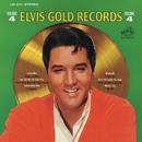 Elvis' Gold Records, Vol. 4/ELVIS PRESLEY