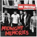 Midnight Memories (Deluxe)/One Direction