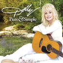 Pure & Simple/Dolly Parton
