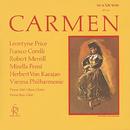 Bizet: Carmen, WD 31 ((Remastered))/Herbert von Karajan