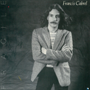Fragile (Remastered)/Francis Cabrel
