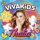Viva Kids, Vol. 1/Thalía