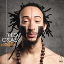 AfroPhysicist/Theo Croker