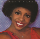 Gladys Knight (Expanded Edition)/Gladys Knight